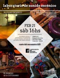 2015 Invitacion LAB - Flyer (1)