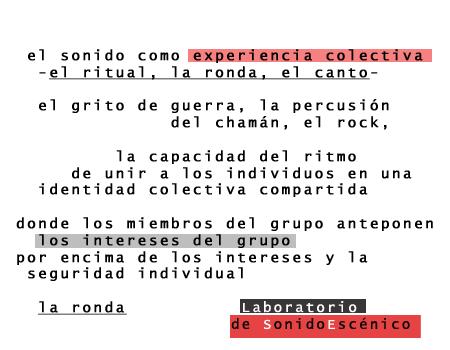 ConTexto 11